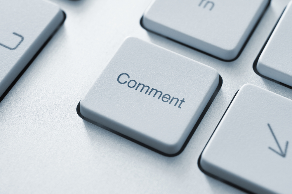 How long is too long before a brand responds to your comment or question via social media?