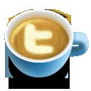 latte-social-icon-twi_128