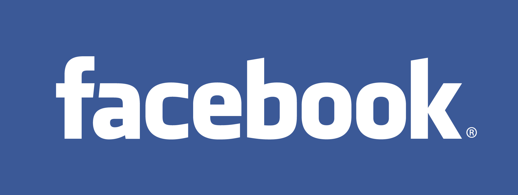 Forced to be on Facebook?