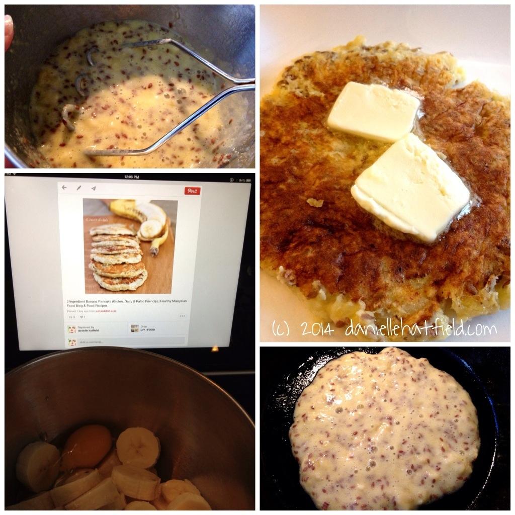 Gluten_free_pancakes.jpg