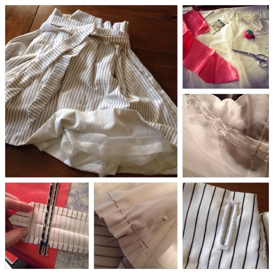 pinstripe-skirt-danielle-hatfield