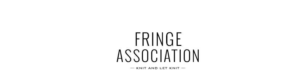 Fringe Association