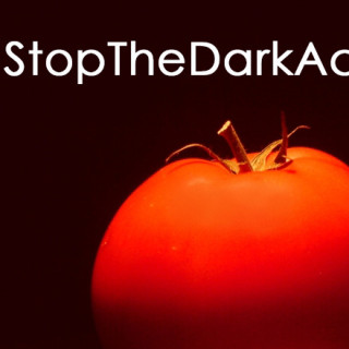 How Monsanto is Seeding Fear and why you should help #StopTheDARKAct