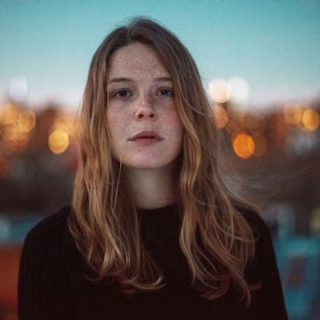 Review: Maggie Rogers, Alaska